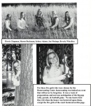 Homecoming Court 1970 2 of 2